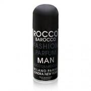 ROCCOBAROCCO FASHION MAN DEO 150ML