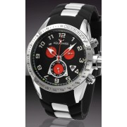 AQUASWISS Trax 6 Hand Watch 80G6H001