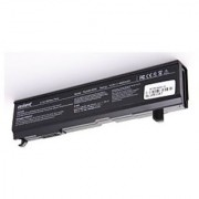 Exilient Laptop Battery for Toshiba Satellite A80 A100 A105 A110 A135 M105 M115 M40 M45 M50 M55 M70 series