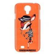 Dsquared2 Cover & Custodie Donna