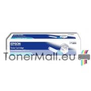 Тонер касета EPSON C13S050318