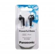 Auriculares Panasonic RP-HV096-Negro