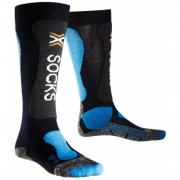 X-Bionic - ponožky T X-SOCKS COMFORT SUPERSOFT LADY Velikost: 35/36