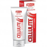Why Sport Body Care Cellulite (200ml)