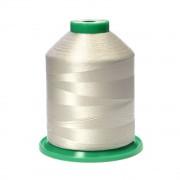 Vyšívací nit polyesterová IRIS 5000m - 35032-421 2897