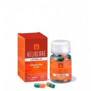 Heliocare Ultra-D 30 Cápsulas