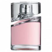 Hugo Boss Boss Femme 75 ml Eau de Parfum
