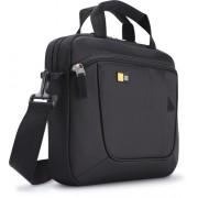 Case Logic AUA-311 BLACK Чанта за Преносим Компютър 11.6 инча