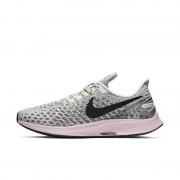Nike Scarpa da running Nike Air Zoom Pegasus 35 FlyEase - Donna - Grigio