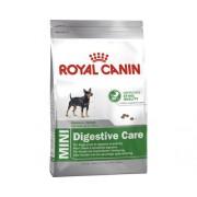 Hrana uscata pentru caini, ROYAL CANIN Mini Sensible 2 kg