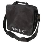 Genelec 8010-424 Carrying Bag