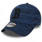 MLB 9FORTY BOSTON RED SOX barbati