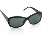 Givenchy Rectangular Sunglasses(Grey)