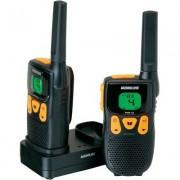 PMR készlet 2 részes Audioline PMR 46 901035 (404931)