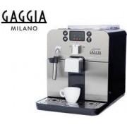 Espressor Automat Gaggia Brera Black