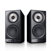 Teufel Stereo M