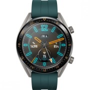 Huawei Watch GT Sport Dark Green 55023721