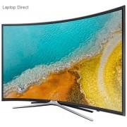 "Samsung K6500 49"" Full HD Curved LED TV"