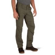 5.11 Tactical Apex Pants (Färg: Ranger Green, Midjemått: 40, Benlängd: 32)