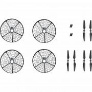 DJI Mavic Spare Part 31 Propeller Cage kavez za zaštitu propelera CP.PT.000592