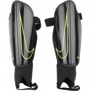 Aparatori unisex Nike Charge 2.0 Shin Protective SP2093-010