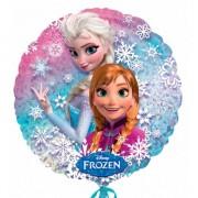 Disney Frozen folie ballonnen 45 cm