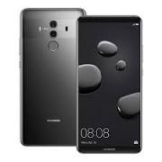 Huawei Mate 10 Pro Dual Sim 128GB - Grey-- SAMO RASPAKIRAN -- ODMAH DOSTUPAN --