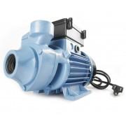 Bomba Aqua Pak de Turbina Periférica Bronce 1/2 HP