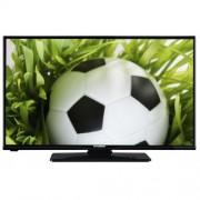 Hyundai HLP24150 HD Ready LCD LED TV
