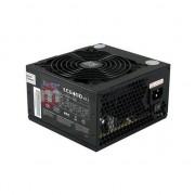 Sursa alimentare lc-power 450W (LC6450 V2.2)