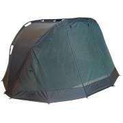 Sonik SK-TEK Shelter Mozzi Front