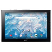 Acer Iconia One 10 B3-A40, черен