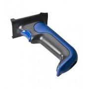 Pistol grip terminal mobil Honeywell CK3