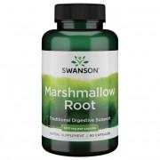 Swanson Proskurník (Marshmallow) 500 mg 90 kapslí