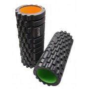 Rola masaj fitness GYM 4050
