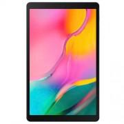 Samsung Internettablet 10,1' Galaxy Tab A SAMSUNG SM-T515N