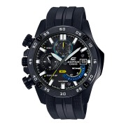 Casio EFR-558BP-1AVUEF Мъжки Часовник