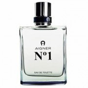 Etienne Aigner N1 Eau De Toilette Spray 100ml