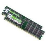 Memoria Ram DDR2 2Gb / 533 Corsair ValueSelect