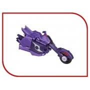 Игрушка Hasbro Decepticon Fracture B0068