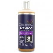 Urtekram Purple Lavender Shampoo Eko 500 ml