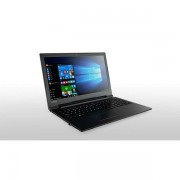Laptop Lenovo V110 notebook 15.6 Black 80TL017SSC