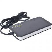 Alimentator Notebook Slimline EG-MC-007, 90W, Universal