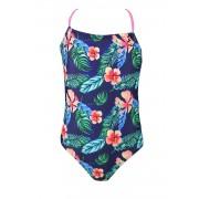 Summer egyrészes lányka fürdőruha