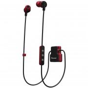 Audífonos Deportivos Bluetooth Pioneer IronMan SE-IM5BT - Multicolor