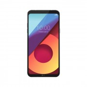 LG Q6 (32GB, Single Sim, Astro Black, Local Stock)