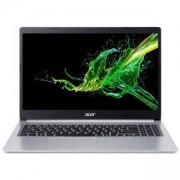 Лаптоп Acer Aspire 5 (A515-54G-734T), 15.6 инча FHD (1920 х 1080) IPS/LCD, Intel Core i7-10510U, GeForce MX250, 8GB DDR4, NX.HN5EX.00H