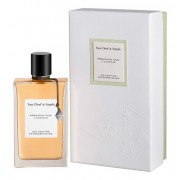 Van Cleef & Arpels Precious Oud, Collection Extraordinaire EDP дамски парфюм 75 мл.