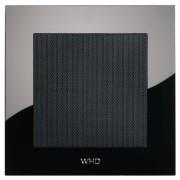 AGBSM240A - Blende, quadratisch M/R 240 AGBSM240A