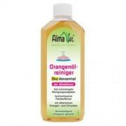 AlmaWin Öko narancsolaj tisztítószer koncentrátum, 500 ml
